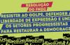 resolucao-do-fndc-set-2016